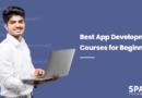 Best App Development Courses in 2021 to Learn App Development